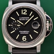 Panerai Luminor Marina Automatic PAM 00164 2006 подержанные