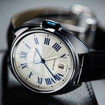 Cartier Clé de Cartier WGCL0005 2020 neu