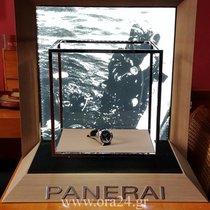 Πανερέ (Panerai) Display Boutique ShowCase XL With Led Lights