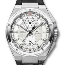 IWC IW378405 Big Ingenieur Chronograph 45.5mm Automatic in...