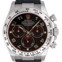 Rolex Daytona 2000 pre-owned