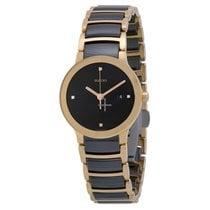 Rado Centrix R30555712 new