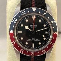 Tudor Black Bay GMT 79830RB ( NEW )