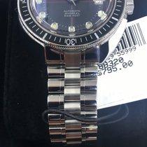 Bulova 98B320 new
