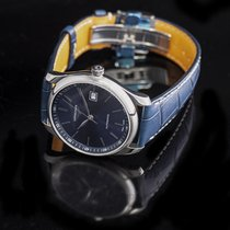 Longines Master Collection L27934922 new