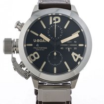 U-Boat Classico 7430 nuevo