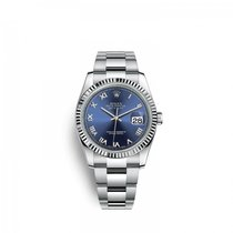 Rolex Datejust 1162340133 nov