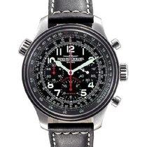Zeno-Watch Basel Αυτόματη 8557CALTH καινούριο