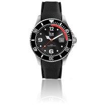 Ice Watch Stål 40mm Kvarts ny