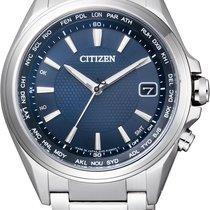 Citizen Titan Kvarc CB1070-56L nov