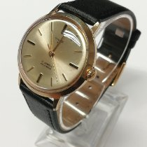 Timex 1967 použité