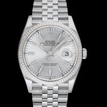 Rolex Datejust 126234-0013 nuevo