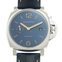 Panerai PAM00927 new