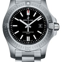 Breitling A17388101/B1A1 new