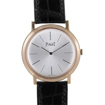 Piaget Altiplano Large G0A31114