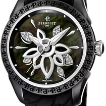 Perrelet Diamond Flower A2039.2 новые