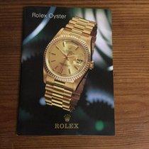 Rolex 130.07.  Uk 30-6-1996 folosit