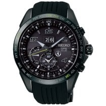 Seiko ASTRON SSE143J1 LIMITED EDITION