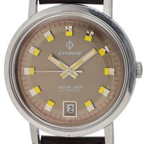 Candino 35mm Automatic 1960 pre-owned