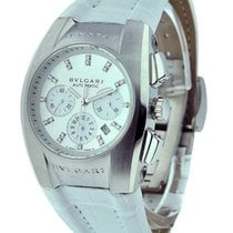 3ebfc29d3b3 Bulgari Ergon Watches for Sale - Find Great Prices on Chrono24