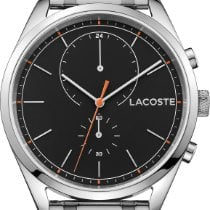 Lacoste Stahl 2010918