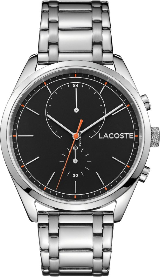 1acc7337c37a Lacoste watches - all prices for Lacoste watches on Chrono24