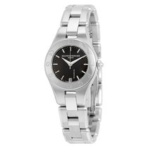 Baume & Mercier Ladies MOA10010 Linea  Watch