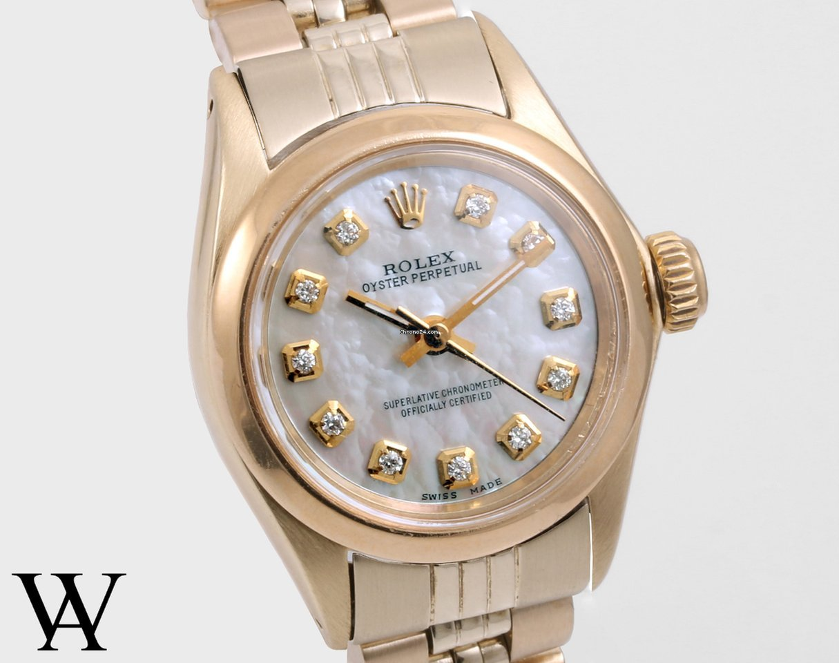 Rolex Oyster Perpetual - all prices for Rolex Oyster Perpetual watches on  Chrono24 301f4eb01667