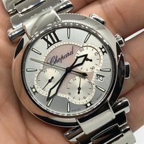 Chopard Imperiale 388549-3002 pre-owned