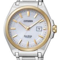 Citizen BM6935-53A nov