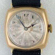 Rolex Rolex 9K Gold  Antique 1939 pre-owned
