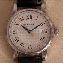 Montblanc Star 7236 pre-owned