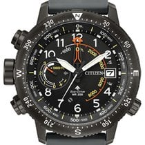 Citizen Promaster 2010 new