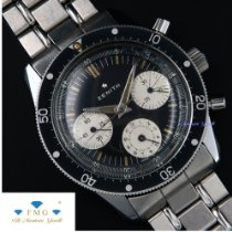 Zenith A277 1960 occasion