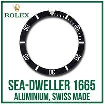 Rolex Sea-Dweller Nové
