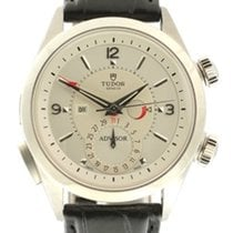 Tudor Heritage Advisor - NEW - with B + P Listprice € 5.550,-