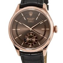 Rolex Cellini Men's Watch M50525-0015