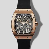 Richard Mille RM 67-01 Extra Flat