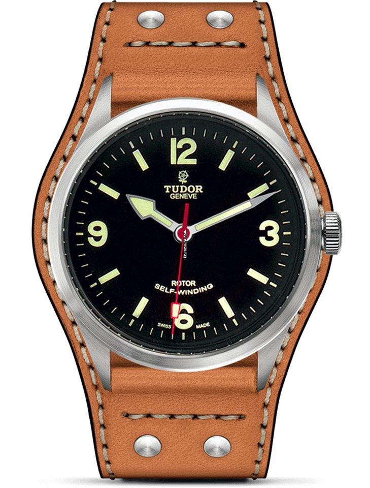 Tudor Heritage Ranger 79910-0012 2021 nuevo