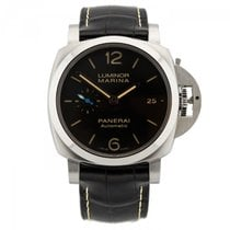 Panerai Luminor Marina 1950 3 Days Automatic new 2019 Automatic Watch with original box and original papers PAM 01392