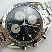Omega Speedmaster Date Automatic Chronograph