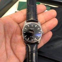 detailed look fcbfb 93d87 ロレックス チェリーニ ダナオス 4243/9 価格 ¥787,910 | クロノ24