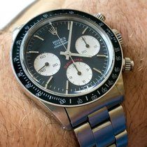 Rolex 6263 Acier 1976 Daytona 37mm occasion France, Toulon