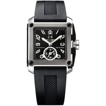 Baume & Mercier 45mm Automatic new Hampton