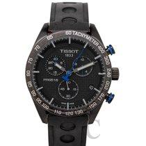 Tissot PRS 516 T100.417.37.201.00 2020 new