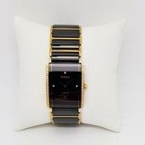 f514160142d Comprar relógios Rado Ouro amarelo