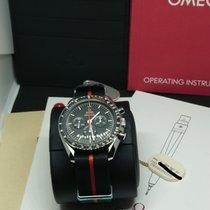 Omega 311.12.42.30.01.001 Stal Speedmaster Professional Moonwatch