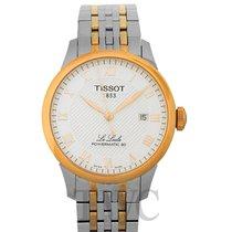 Tissot Le Locle T006.407.22.033.00 nouveau