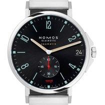 NOMOS Tangente Neomatik 581 2019 new