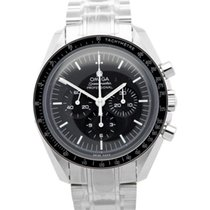 Omega Speedmaster Professional Moonwatch 311.30.42.30.01.005 2016 nov
